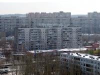 Тольятти, Ворошилова ул, дом 29