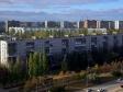 улица Ворошилова, дом 30. многоквартирный дом. Оценка: 3 (средняя: 2,8)