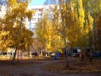 Тольятти, Ворошилова ул, дом 31