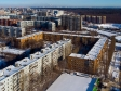 Тольятти, Ворошилова ул, дом34