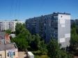 Тольятти, Ворошилова ул, дом35