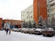 Тольятти, Гагарина ул, дом4