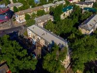 Тольятти, Гагарина ул, дом 2