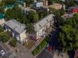 Тольятти, Гагарина ул, дом2