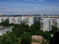Тольятти, Гая бульвар, дом 2. многоквартирный дом
