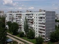 Тольятти, Гая бульвар, дом 6. многоквартирный дом