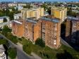 Togliatti, Gidrostroevskaya st, house20