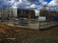 Тольятти, улица Гидротехническая, дом 16А. гараж / автостоянка