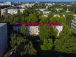 Тольятти, Голосова ул, дом20