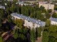 陶里亚蒂市, Golosov st, 房屋73