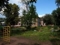 Тольятти, Горького ул, дом 49