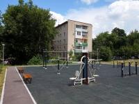 Тольятти, Горького ул, дом 51