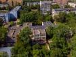 Тольятти, Громовой ул, дом30А