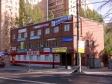 Тольятти, Громовой ул, дом2А