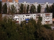 陶里亚蒂市, Gromovoi st, 房屋4