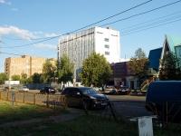 Тольятти, Дзержинского ул, дом 15