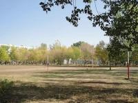 陶里亚蒂市, 文科中学 №48, Dzerzhinsky st, 房屋 51