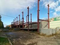 Тольятти, Дзержинского ул, дом 64