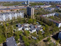 Тольятти, Дзержинского ул, дом 47