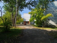 Тольятти, Дзержинского ул, дом 51