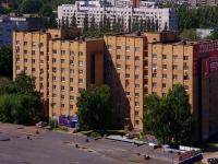 陶里亚蒂市, Dzerzhinsky st, 房屋 25. 公寓楼