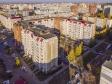 Togliatti, Dzerzhinsky st, house5А