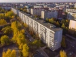 Togliatti, Dzerzhinsky st, house5