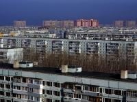 Тольятти, Дзержинского ул, дом 11