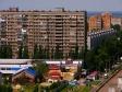Togliatti, Dzerzhinsky st, house29