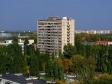 улица Дзержинского, дом 45. многоквартирный дом. Оценка: 4 (средняя: 3,2)