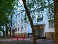 Тольятти, Дзержинского ул, дом 49