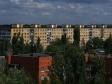 улица Дзержинского, дом 63. многоквартирный дом. Оценка: 4 (средняя: 2,7)