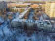 улица Дзержинского, дом 71. многоквартирный дом. Оценка: 3 (средняя: 2,9)