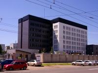 Togliatti, Dzerzhinsky st, house15