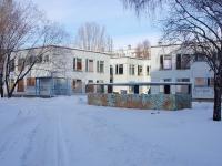 Тольятти, Дзержинского ул, дом 33