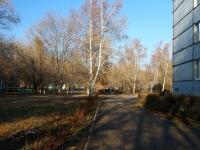Тольятти, Дзержинского ул, дом 39
