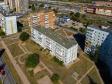 Тольятти, Железнодорожная ул, дом29
