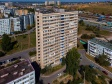 陶里亚蒂市, Zheleznodorozhnaya st, 房屋47