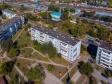 Тольятти, Железнодорожная ул, дом53