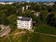 Тольятти, Жилина ул, дом52А