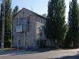 陶里亚蒂市, Zhilin st, 房屋1