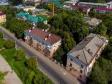 Тольятти, Жилина ул, дом8