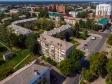 Тольятти, Жилина ул, дом21