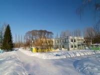 Togliatti, nursery school №149, Елочка, Marshal Zhukov st, house 25