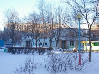 "陶里亚蒂市, 幼儿园 ""Полянка"", Marshal Zhukov st, 房屋 50"