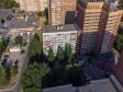 陶里亚蒂市, Marshal Zhukov st, 房屋2А