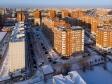 Тольятти, Маршала Жукова ул, дом6