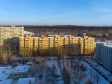 陶里亚蒂市, Marshal Zhukov st, 房屋18