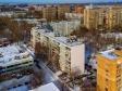 Тольятти, Маршала Жукова ул, дом22