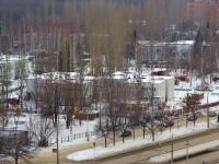 """陶里亚蒂市, 幼儿园 №150 """"Брусничка"""", Marshal Zhukov st, 房屋 21"""